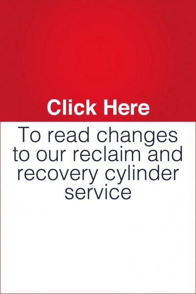 HRP-Recovery-Reclaim-News-Thumb-01