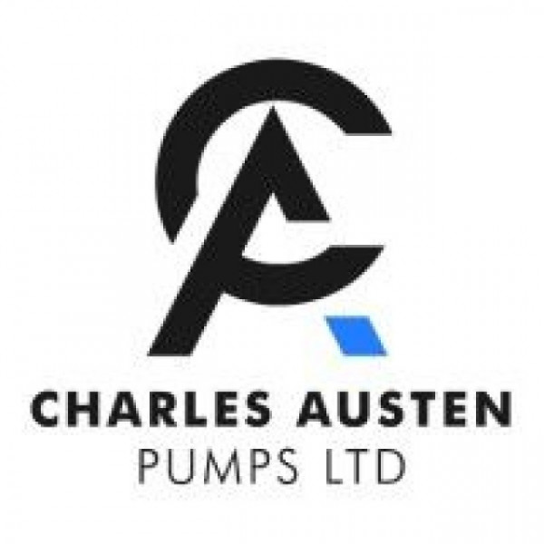 Charles Austen Other Pumps