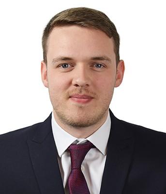 Matthew Ellam-Bannister