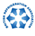 Logo-BRA-01