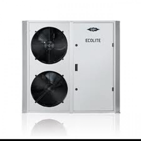 Bitzer Ecolite Condensing Unit