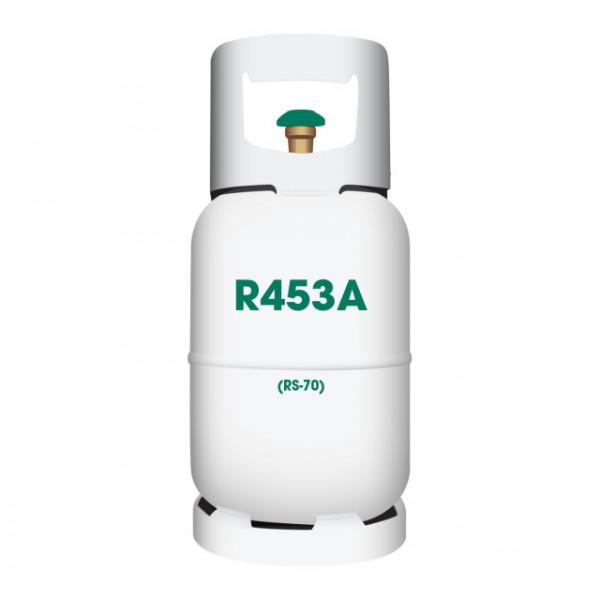 R453A