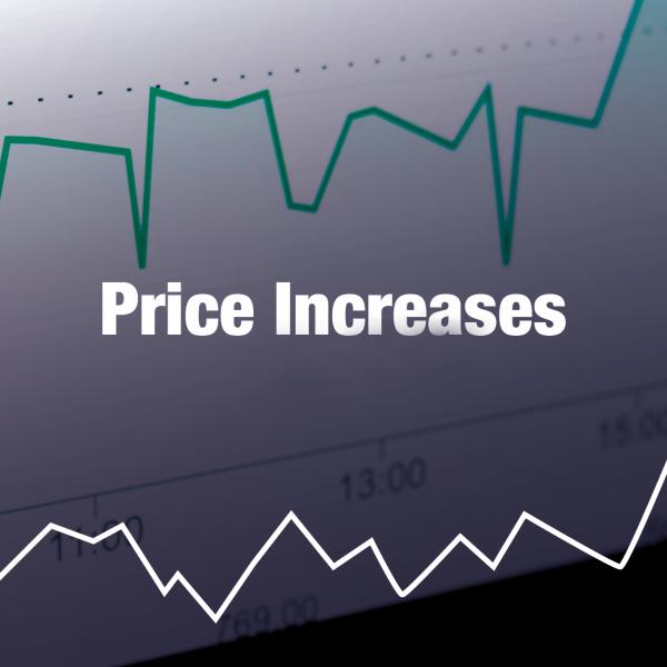 Price-Increases-News-ImageUfUbqUEGPYOgtU2YLX5ROwAfvC