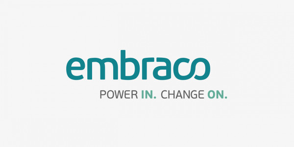 Embraco Spares and Accessories