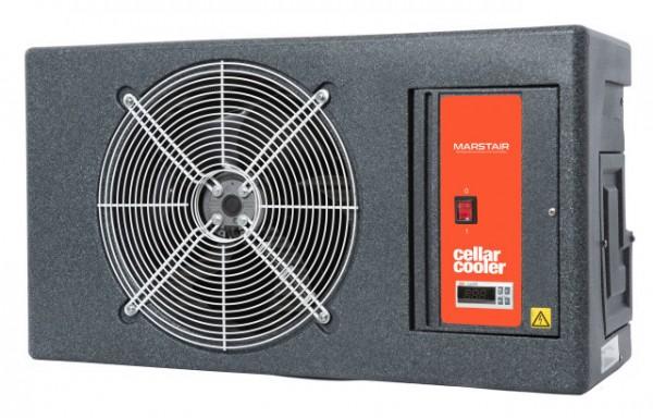 Indoor (Mechanical Defrost) R410A