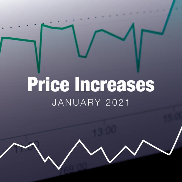 Price-Increases-News-ImageUfUbqUEGPYOgt