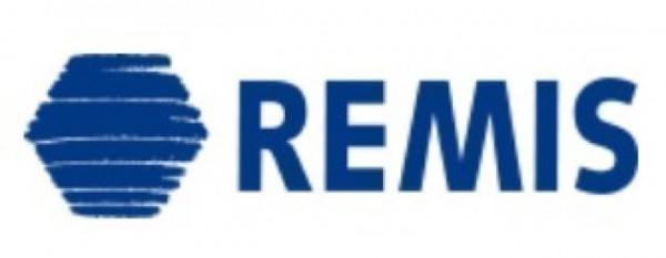 Remis Compressor Air Rams