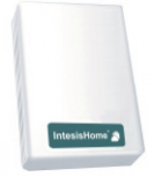 MHI Wi-Fi Accessories
