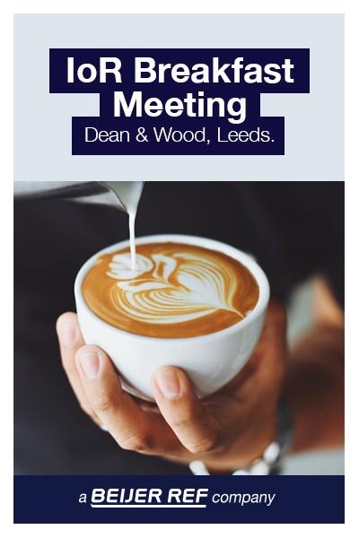 DW-IOR-Coffee-Image