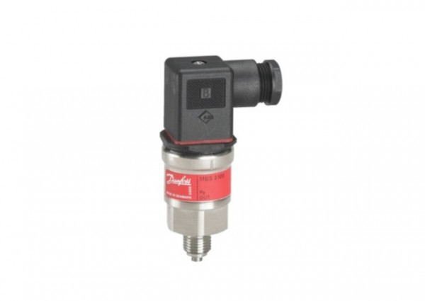 Danfoss Transducers & Transmitters