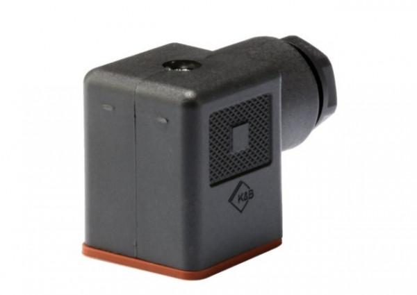Danfoss Transducers & Transmitter Spares