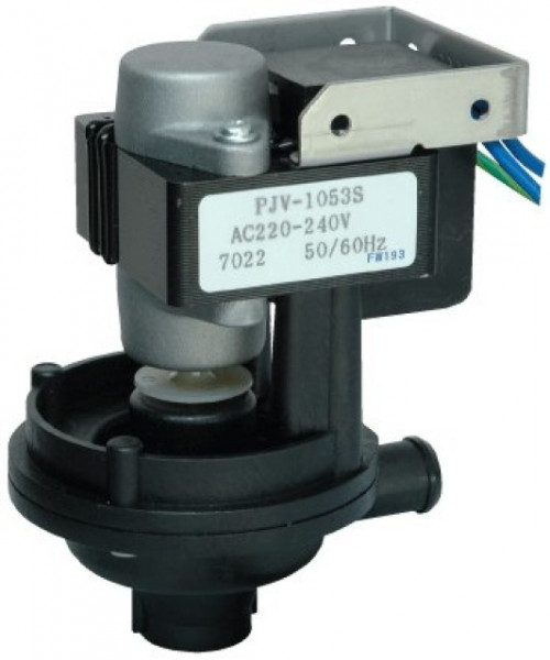 Danfoss Drainage Pumps