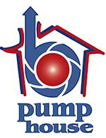 Pump House