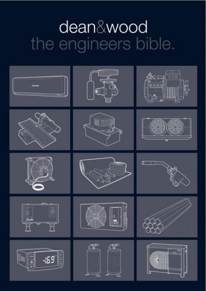 The Engineer Bible