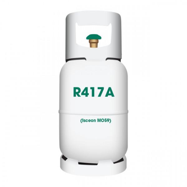 R417A