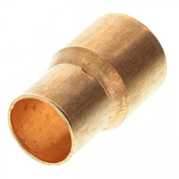 Copper Reducers CxC
