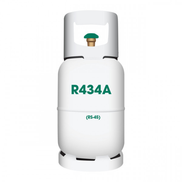 R434A (RS45)