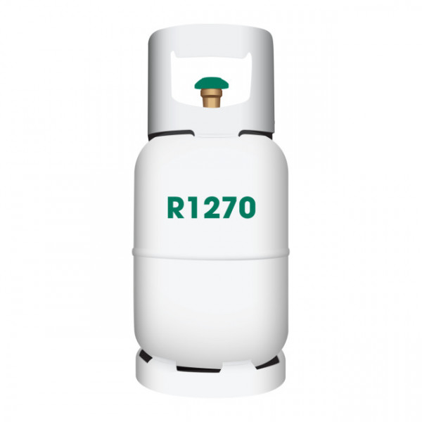 R1270
