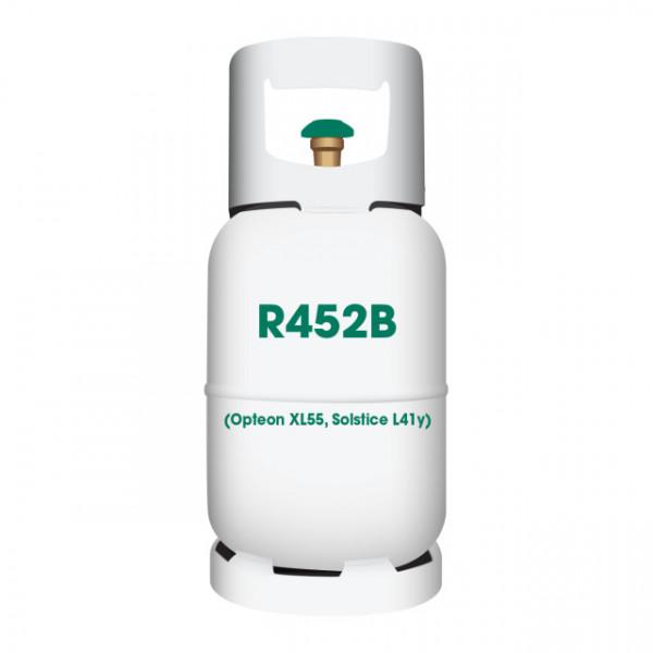 R452B
