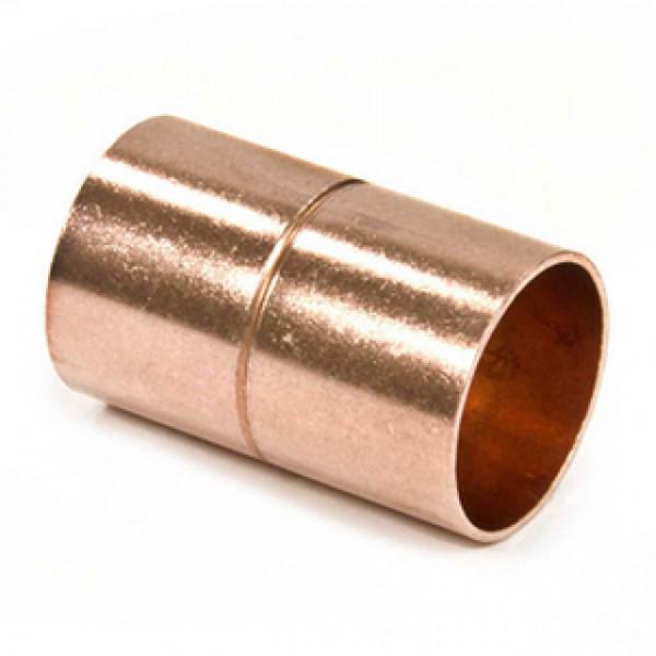 Copper Couplings