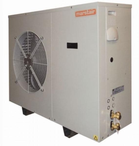 Outdoor Unit (Pump Down) 1ph CKC R407C