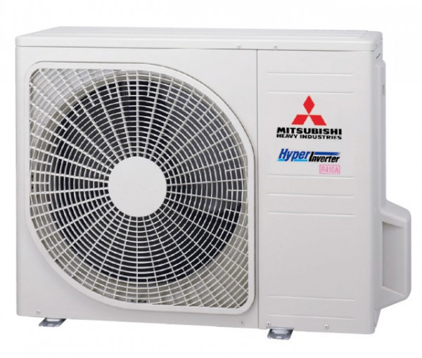 SRC-ZSXS Diamond Inverter R410A 1ph