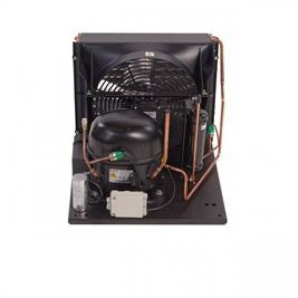 Danfoss Condensing Units - R290